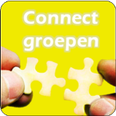 Connect groep